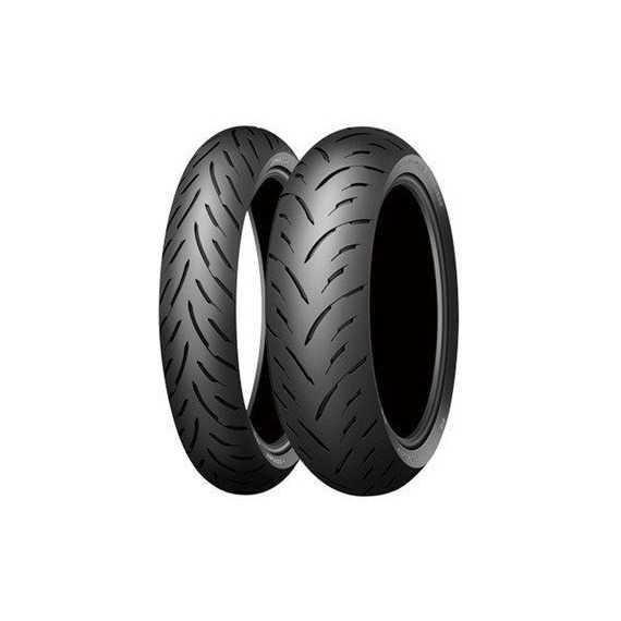 DUNLOP Sportmax GPR 300 - Интернет магазин шин и дисков по минимальным ценам с доставкой по Украине TyreSale.com.ua