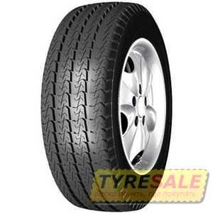 Купить Летняя шина КАМА (НКШЗ) Euro-131 235/65R16C 115/113R