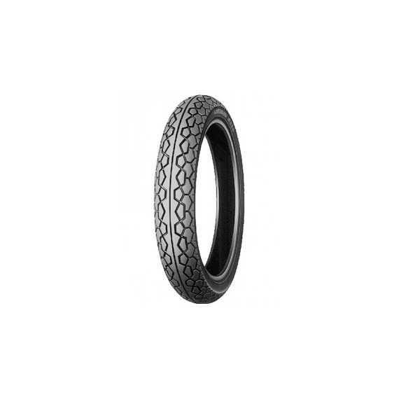 DUNLOP K388 - Интернет магазин шин и дисков по минимальным ценам с доставкой по Украине TyreSale.com.ua
