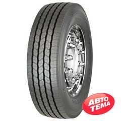 SAVA City U4 - Интернет магазин шин и дисков по минимальным ценам с доставкой по Украине TyreSale.com.ua