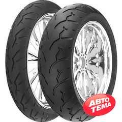 PIRELLI Night Dragon - Интернет магазин шин и дисков по минимальным ценам с доставкой по Украине TyreSale.com.ua