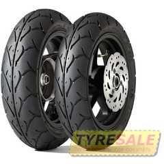 DUNLOP GT301 - Интернет магазин шин и дисков по минимальным ценам с доставкой по Украине TyreSale.com.ua