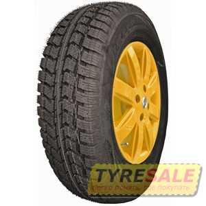 Купить Зимняя шина VIATTI VETTORE BRINA V525 205/75R16C 110/108R (Под шип)