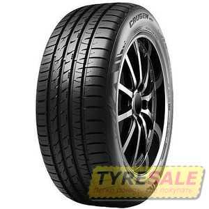 Купить Летняя шина MARSHAL HP91 235/55R17 99V