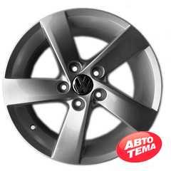 REPLAY VV118 S - Интернет магазин шин и дисков по минимальным ценам с доставкой по Украине TyreSale.com.ua