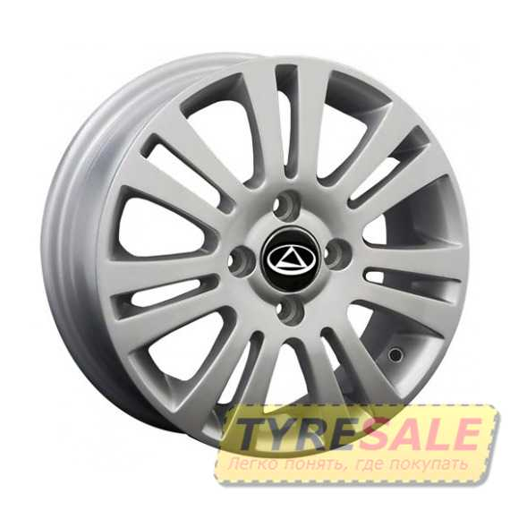 REPLAY GN13 S - Интернет магазин шин и дисков по минимальным ценам с доставкой по Украине TyreSale.com.ua