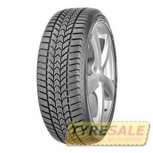 Купить Зимняя шина DEBICA FRIGO HP2 225/45R17 91H