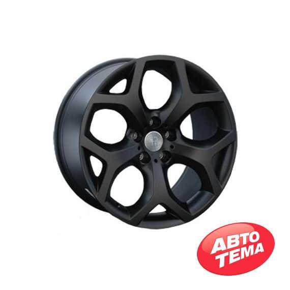 REPLAY B70 MB - Интернет магазин шин и дисков по минимальным ценам с доставкой по Украине TyreSale.com.ua