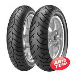 METZELER FeelFree - Интернет магазин шин и дисков по минимальным ценам с доставкой по Украине TyreSale.com.ua