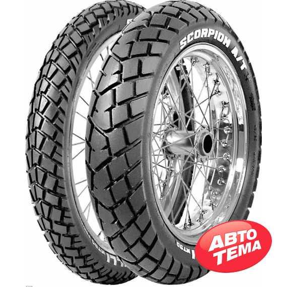 PIRELLI Scorpion MT90 A/T - Интернет магазин шин и дисков по минимальным ценам с доставкой по Украине TyreSale.com.ua