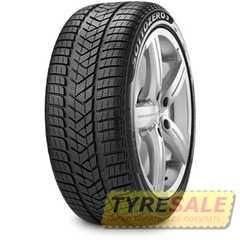 Зимняя шина PIRELLI Winter SottoZero Serie 3 Run Flat - Интернет магазин шин и дисков по минимальным ценам с доставкой по Украине TyreSale.com.ua