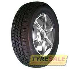 Купить Зимняя шина KORMORAN Stud 185/65R14 86T (Шип)