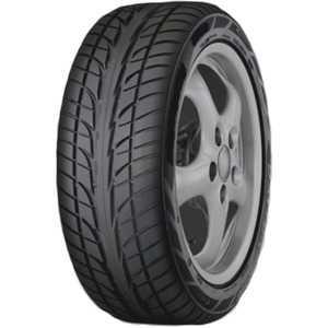 Купить Летняя шина SAETTA Perfomance 225/45R17 91W