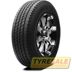 Купить Всесезонная шина ROADSTONE ROADIAN H/T SUV 235/60R17 102S