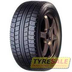 Зимняя шина NITTO SN2 Winter - Интернет магазин шин и дисков по минимальным ценам с доставкой по Украине TyreSale.com.ua