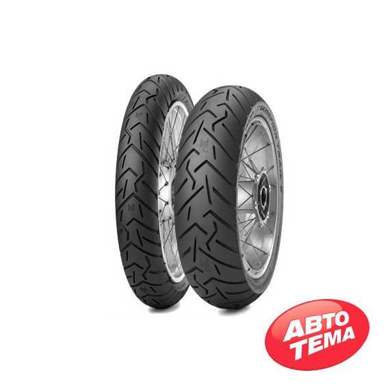 PIRELLI Scorpion Trail 2 - Интернет магазин шин и дисков по минимальным ценам с доставкой по Украине TyreSale.com.ua