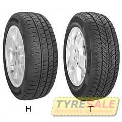 Зимняя шина STARFIRE W200 - Интернет магазин шин и дисков по минимальным ценам с доставкой по Украине TyreSale.com.ua