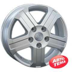 REPLAY CI34 S - Интернет магазин шин и дисков по минимальным ценам с доставкой по Украине TyreSale.com.ua