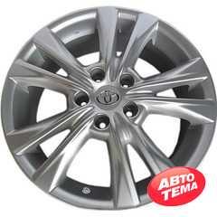 REPLAY TY130 S - Интернет магазин шин и дисков по минимальным ценам с доставкой по Украине TyreSale.com.ua