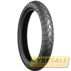 BRIDGESTONE BW 501 - Интернет магазин шин и дисков по минимальным ценам с доставкой по Украине TyreSale.com.ua