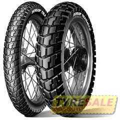 DUNLOP Trailmax - Интернет магазин шин и дисков по минимальным ценам с доставкой по Украине TyreSale.com.ua