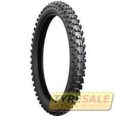 BRIDGESTONE ED663 - Интернет магазин шин и дисков по минимальным ценам с доставкой по Украине TyreSale.com.ua