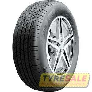 Купить Летняя шина RIKEN 701 255/60R18 112W