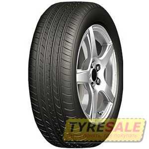 Купить Летняя шина AUFINE Optima A1 165/70R14 81T