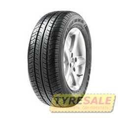 Летняя шина AUFINE Radial 102 - Интернет магазин шин и дисков по минимальным ценам с доставкой по Украине TyreSale.com.ua