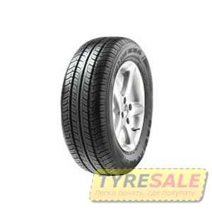 Купить Летняя шина AUFINE Radial 102 185/70R14 88T