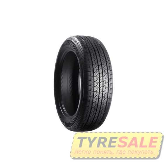 Всесезонная шина TOYO PROXES A20 - Интернет магазин шин и дисков по минимальным ценам с доставкой по Украине TyreSale.com.ua