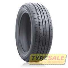 Летняя шина TOYO PROXES R37 - Интернет магазин шин и дисков по минимальным ценам с доставкой по Украине TyreSale.com.ua
