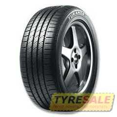 Летняя шина BRIDGESTONE Turanza EL42 - Интернет магазин шин и дисков по минимальным ценам с доставкой по Украине TyreSale.com.ua