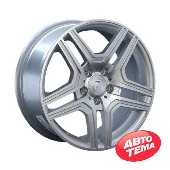 REPLAY MR67 SF - Интернет магазин шин и дисков по минимальным ценам с доставкой по Украине TyreSale.com.ua
