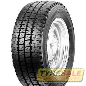 Купить Всесезонная шина RIKEN Cargo 225/75R16C 118/116R
