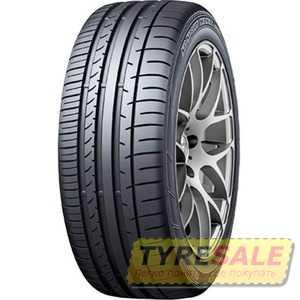 Купить Летняя шина DUNLOP Sport Maxx 050 Plus 295/35R21 107Y
