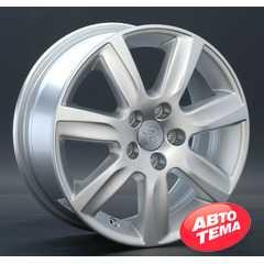 REPLAY VV47R S - Интернет магазин шин и дисков по минимальным ценам с доставкой по Украине TyreSale.com.ua