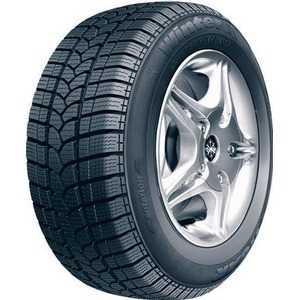 Купить Зимняя шина TIGAR Winter 1 175/55R15 77T