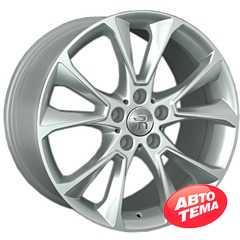 REPLAY B171 SF - Интернет магазин шин и дисков по минимальным ценам с доставкой по Украине TyreSale.com.ua