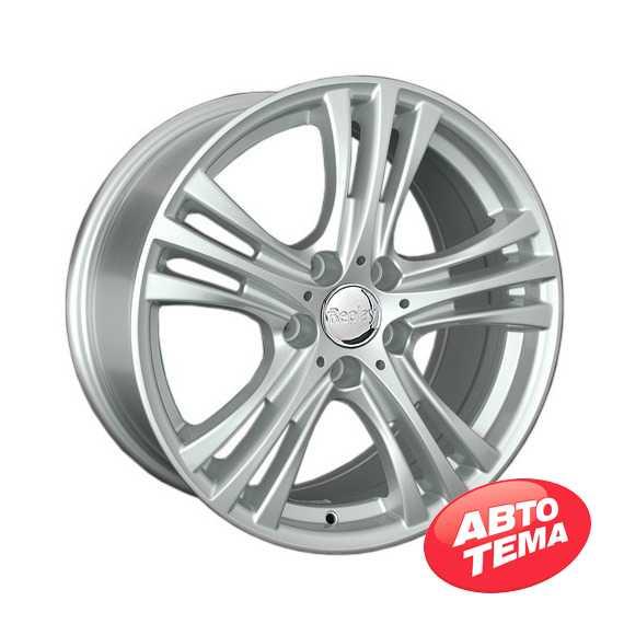 REPLAY B173 S - Интернет магазин шин и дисков по минимальным ценам с доставкой по Украине TyreSale.com.ua