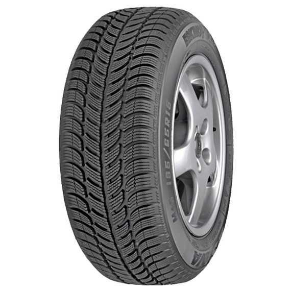 Зимняя шина SAVA Eskimo S3 Plus - Интернет магазин шин и дисков по минимальным ценам с доставкой по Украине TyreSale.com.ua