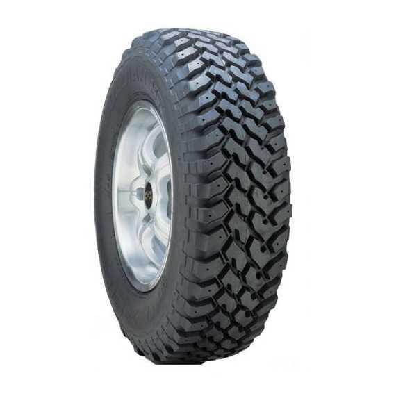 Всесезонная шина ROADSTONE Roadian M/T - Интернет магазин шин и дисков по минимальным ценам с доставкой по Украине TyreSale.com.ua