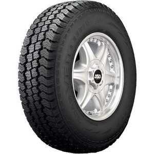 Купить Всесезонная шина KUMHO Road Venture AT KL78 265/75R16 119/116S