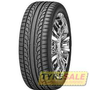 Купить Летняя шина ROADSTONE N6000 245/40R17 95Y