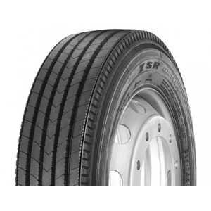 Купить ZEETEX ZSR Extra 215/75R17.5 126/124M