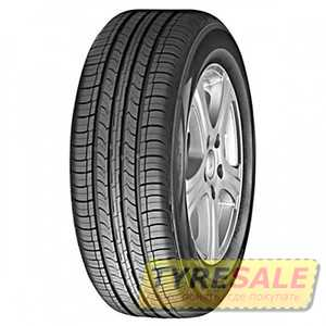Купить Летняя шина ROADSTONE Classe Premiere CP672 215/45R17 91H