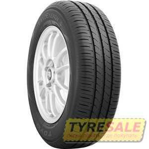 Купить Летняя шина TOYO Nano Energy 3 215/55R17 94V
