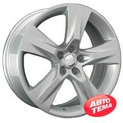 REPLAY TY213 S - Интернет магазин шин и дисков по минимальным ценам с доставкой по Украине TyreSale.com.ua