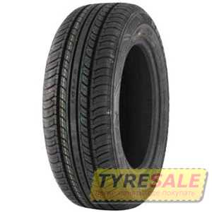 Купить Летняя шина AUFINE Radial F101 205/65R15 94H
