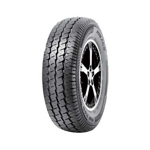 Летняя шина MIRAGE MR200 - Интернет магазин шин и дисков по минимальным ценам с доставкой по Украине TyreSale.com.ua